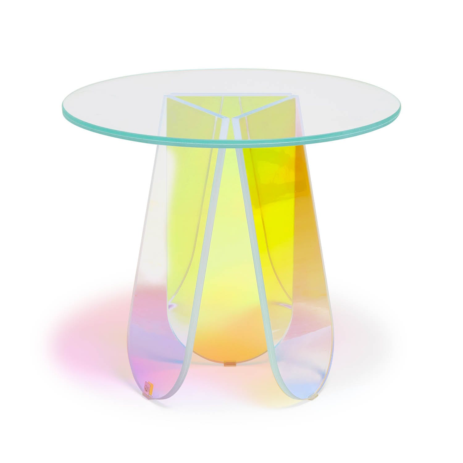 Product Image - Shimmer Side Tables