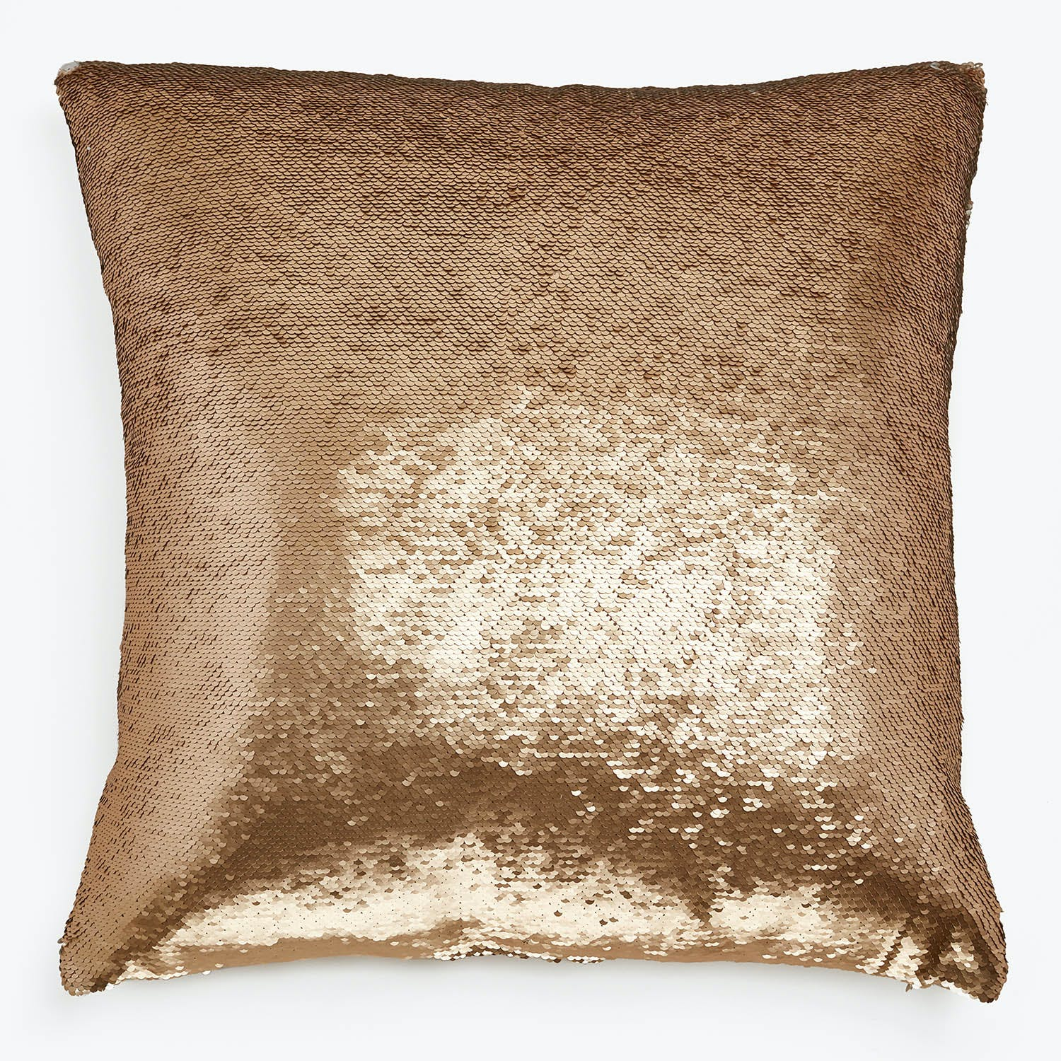 Product Image - Citrine Mermaid Pillow