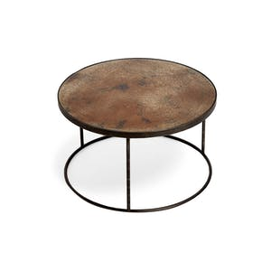 Product Image - Reflect Nesting Tables Bronze