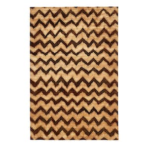 """Product Image - Contemporary Rug - 5'10""""x9'"""