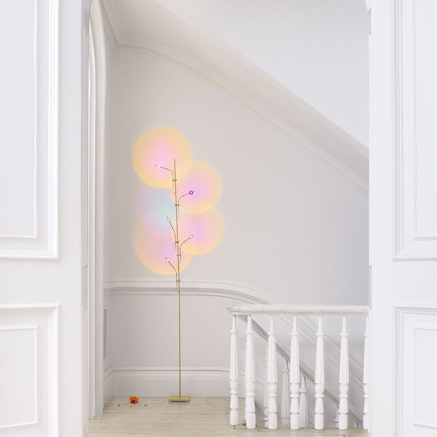 Product Image - Cosmos Star Floor Lamp