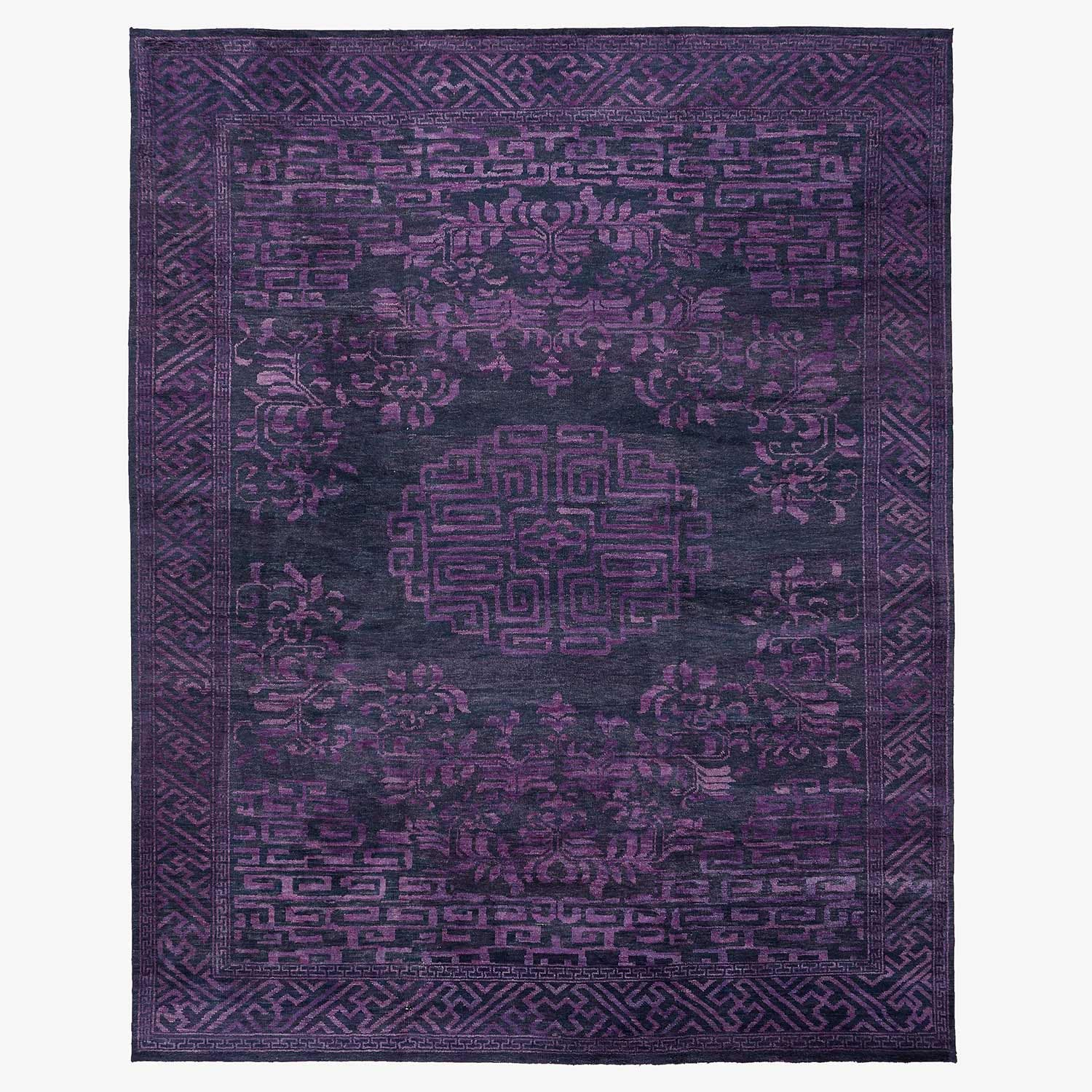Product Image - Color Reform Rug - 12'x15'