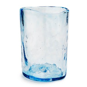 Product Image - Azure Medium Glass