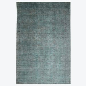 "Product Image - Alchemy Rug - 16'3""x24'4"""