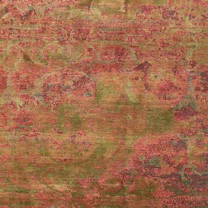 Product Image - Transitional Rug - 9'x12'