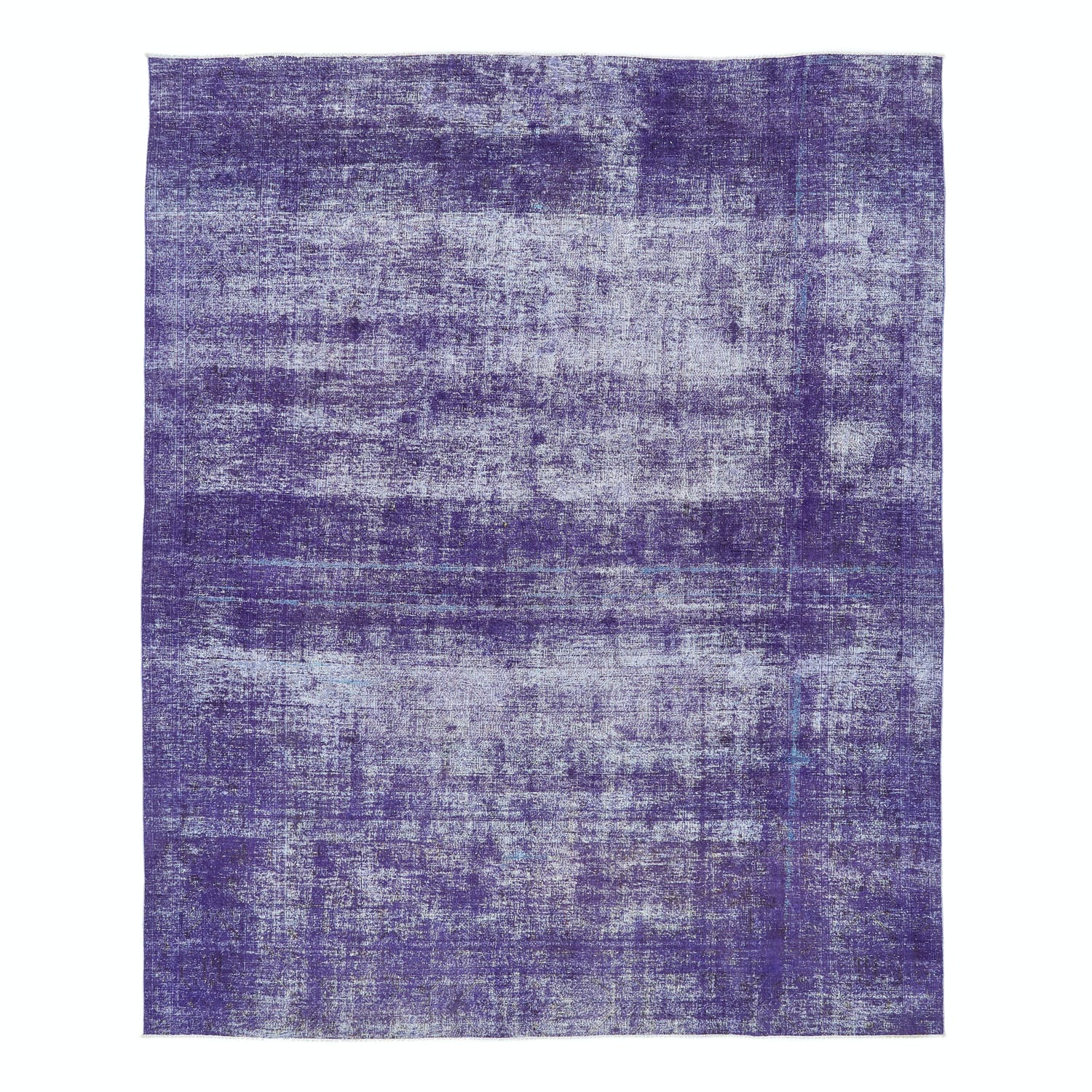 Product Image - Color Reform Rug - 9'x12'