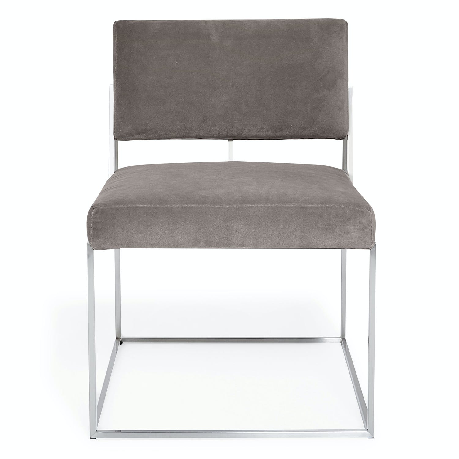Product Image - Armless Dining Chair