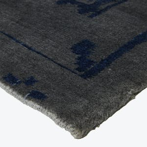 Product Image - Transitional Rug - 12'x18'