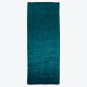 Product Image - Color Reform Rug - 6'x15'