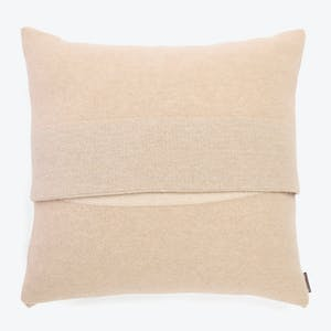 Product Image - Moon Rabbit Pillow Multi