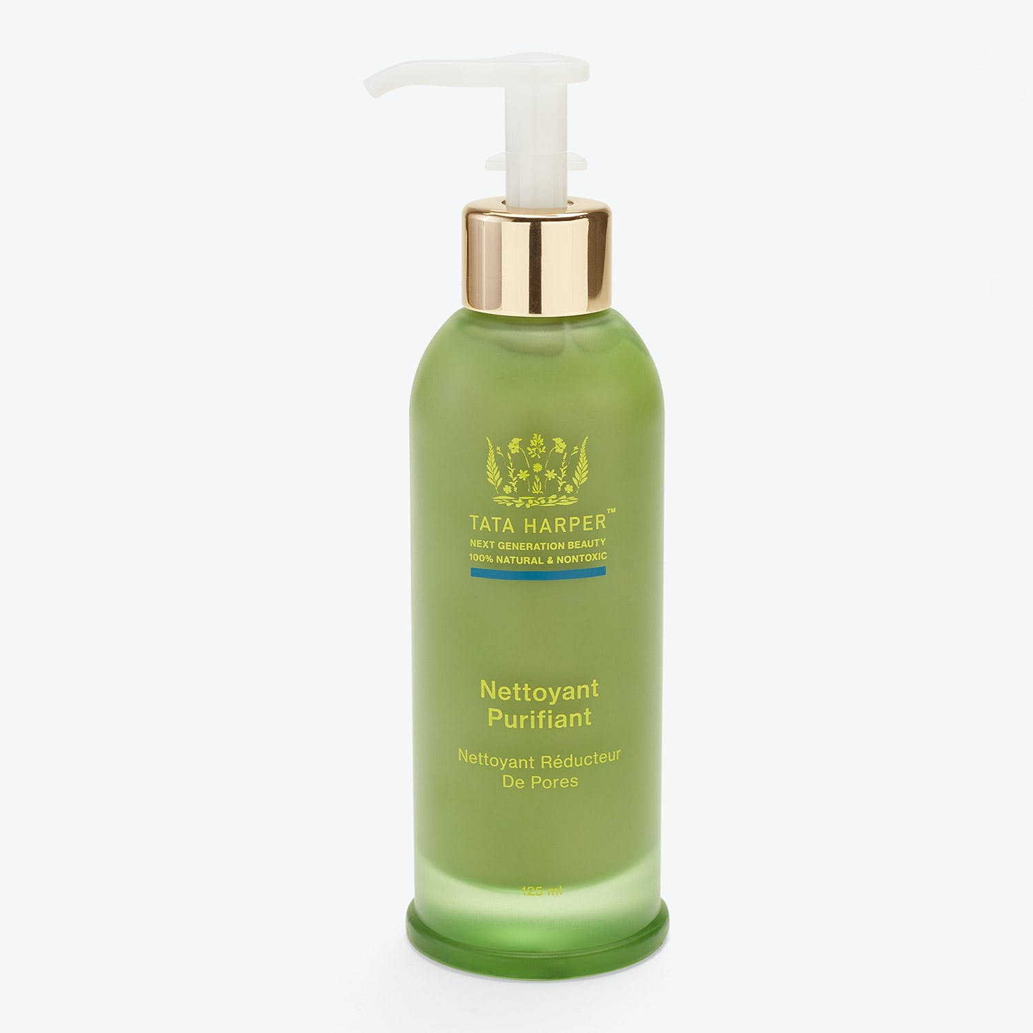 Product Image - Tata Harper Purifying Cleanser