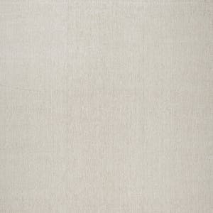 Product Image - Solid Rug - 12'x16'