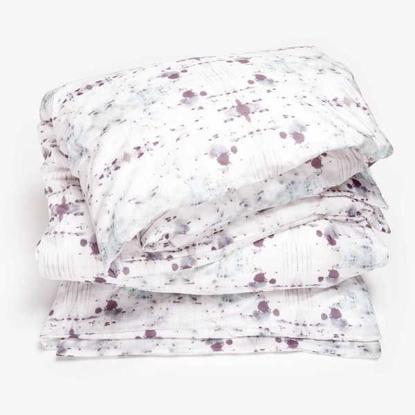 Product Image - Nairutya Queen Duvet by abc co-create eskayel