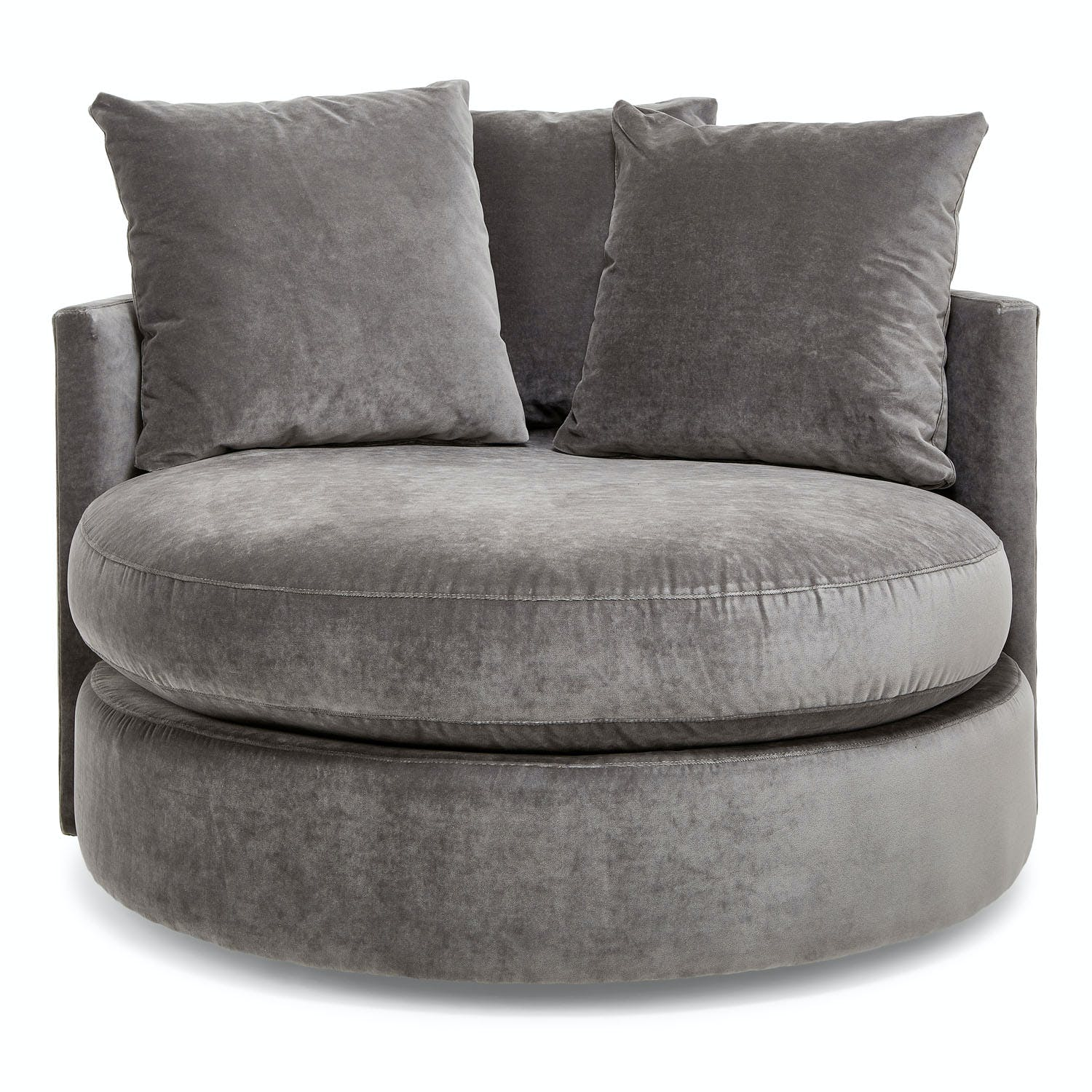 Product Image - Hollywood Swivel Chair