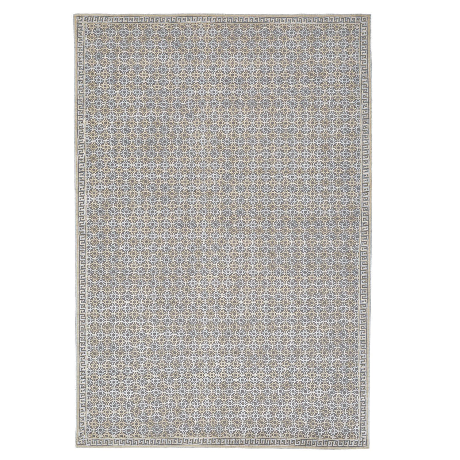 Product Image - Transitional Rug - 10'x14'