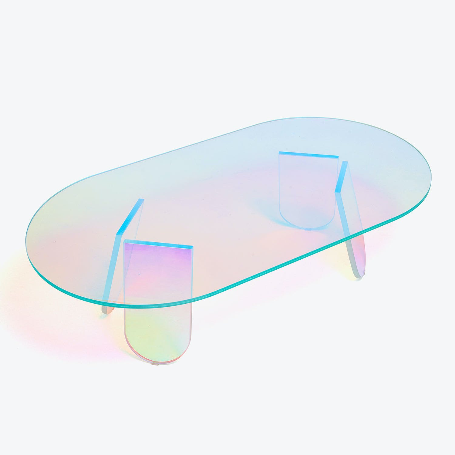 Product Image - Shimmer Cocktail Table