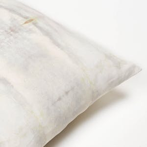 Product Image - Poolside Pillow