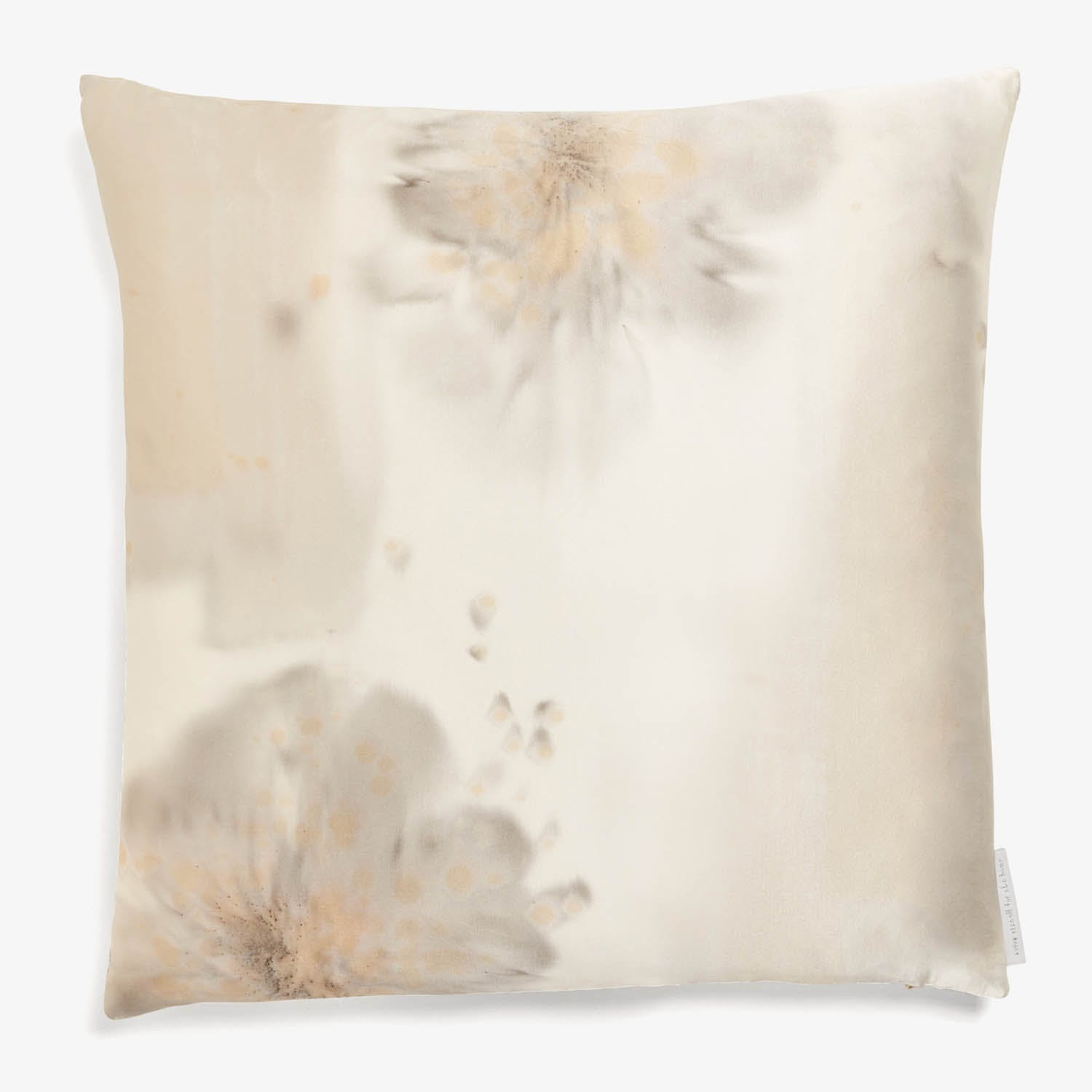 Product Image - Thunder Stardust Pillow