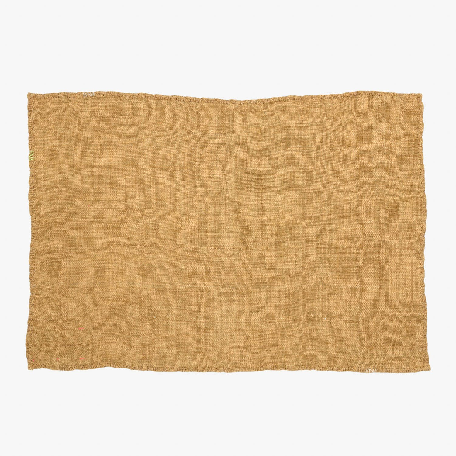 abcDNA Glo Linen Placemat Acorn