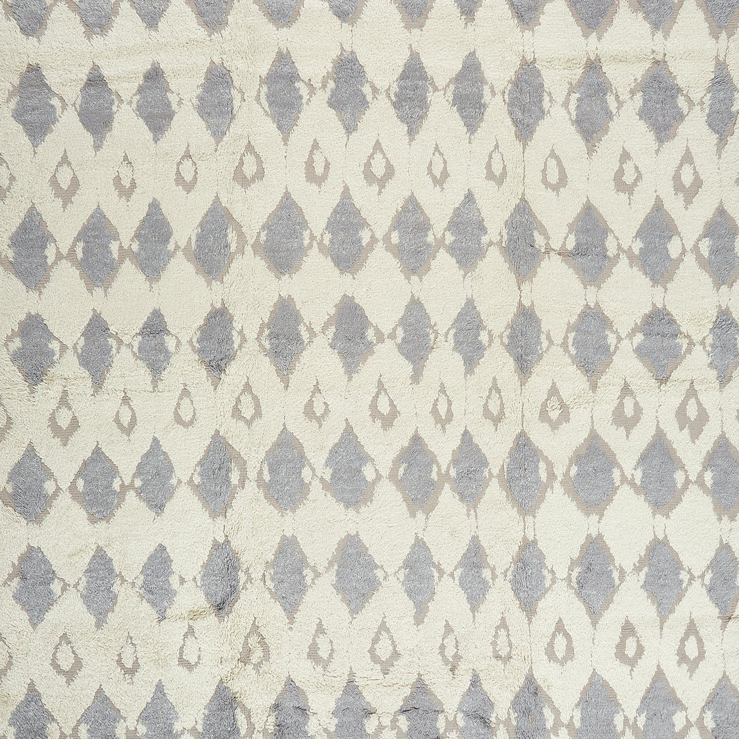 Contemporary Rug - 12'x16'