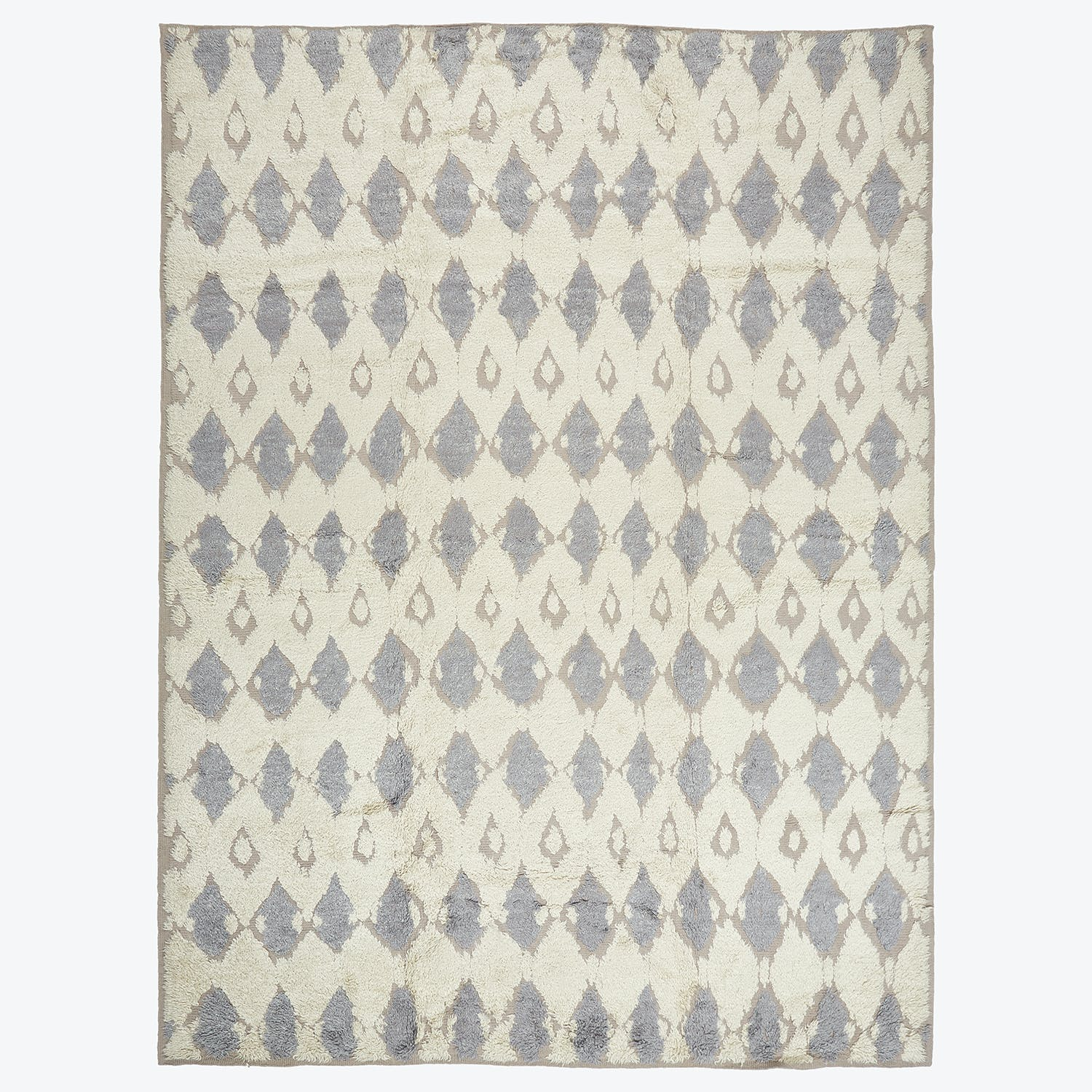 Product Image - Contemporary Rug - 12'x16'