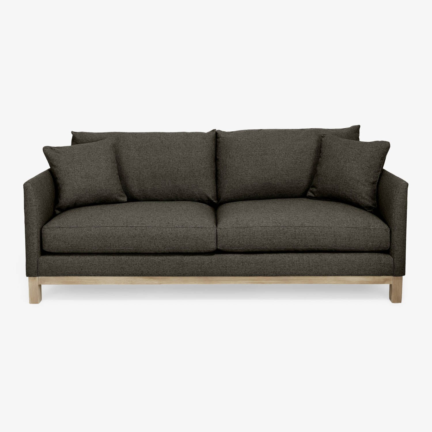 "Product Image - Brownstone 77"" Sofa"