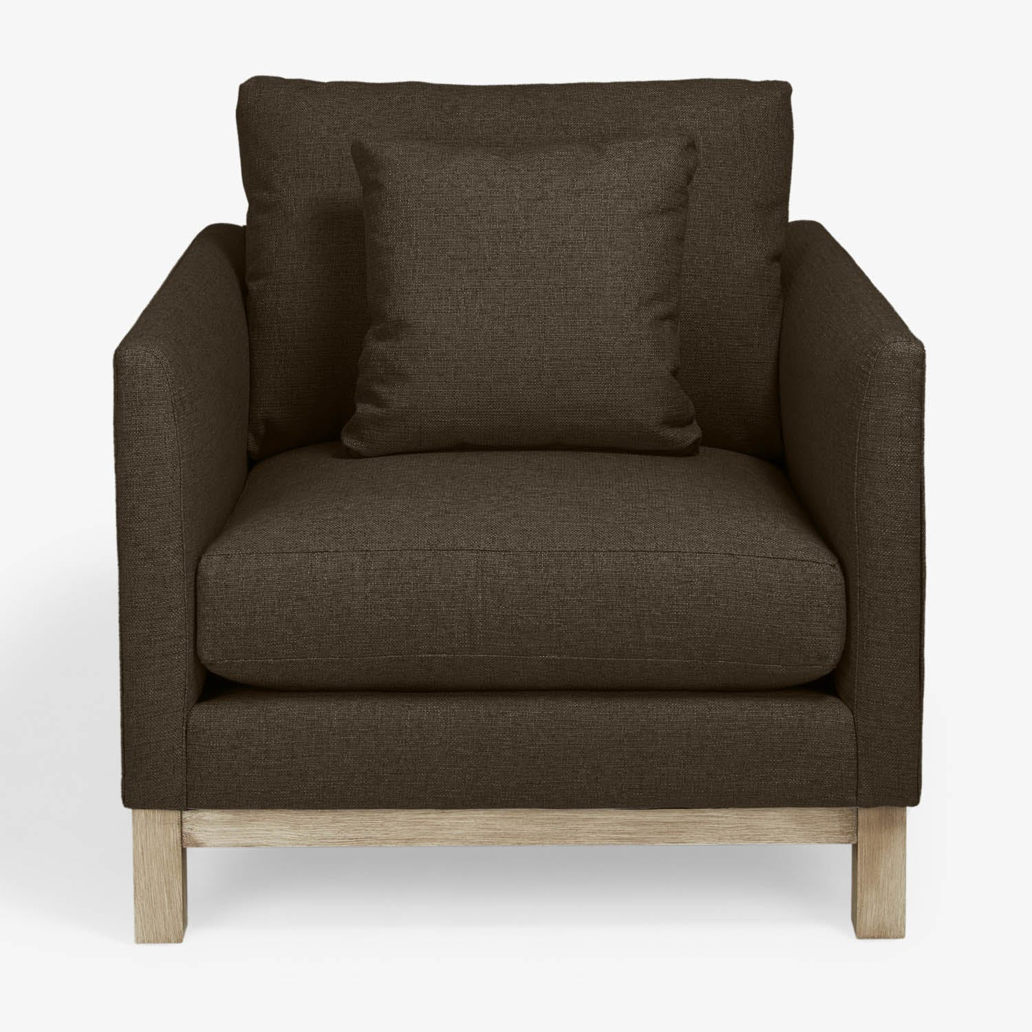 Product Image - Brownstone Chair
