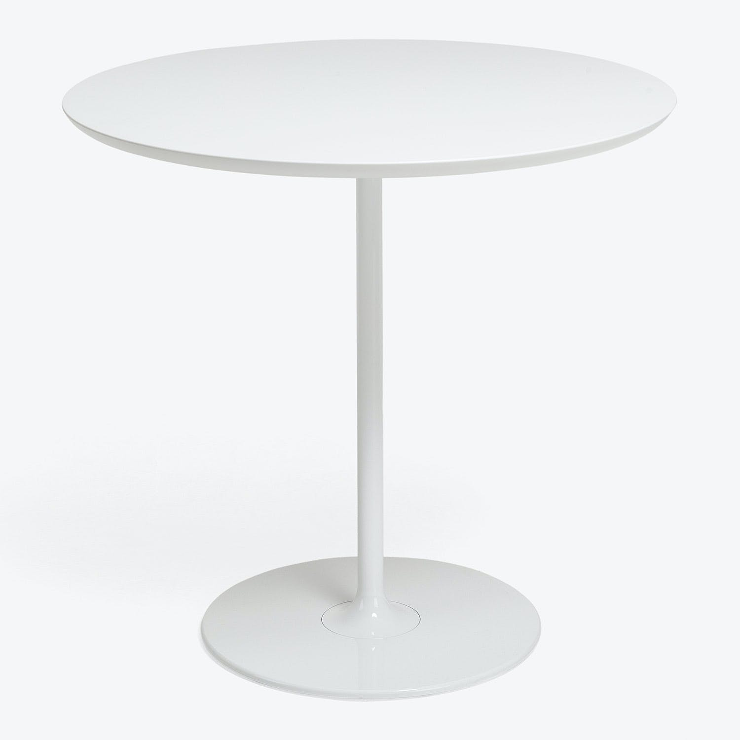 Product Image - Dizzie Round Dining Table
