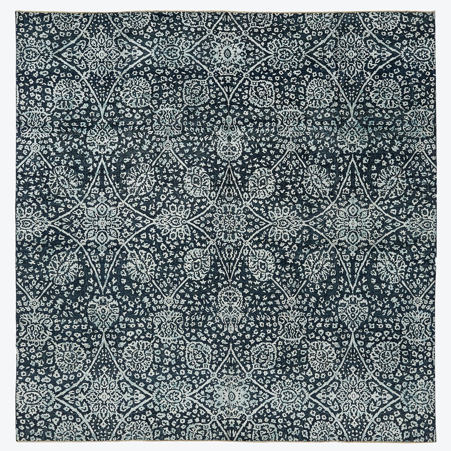 "Product Image - Transitional Rug - 14'11""x15'2"""