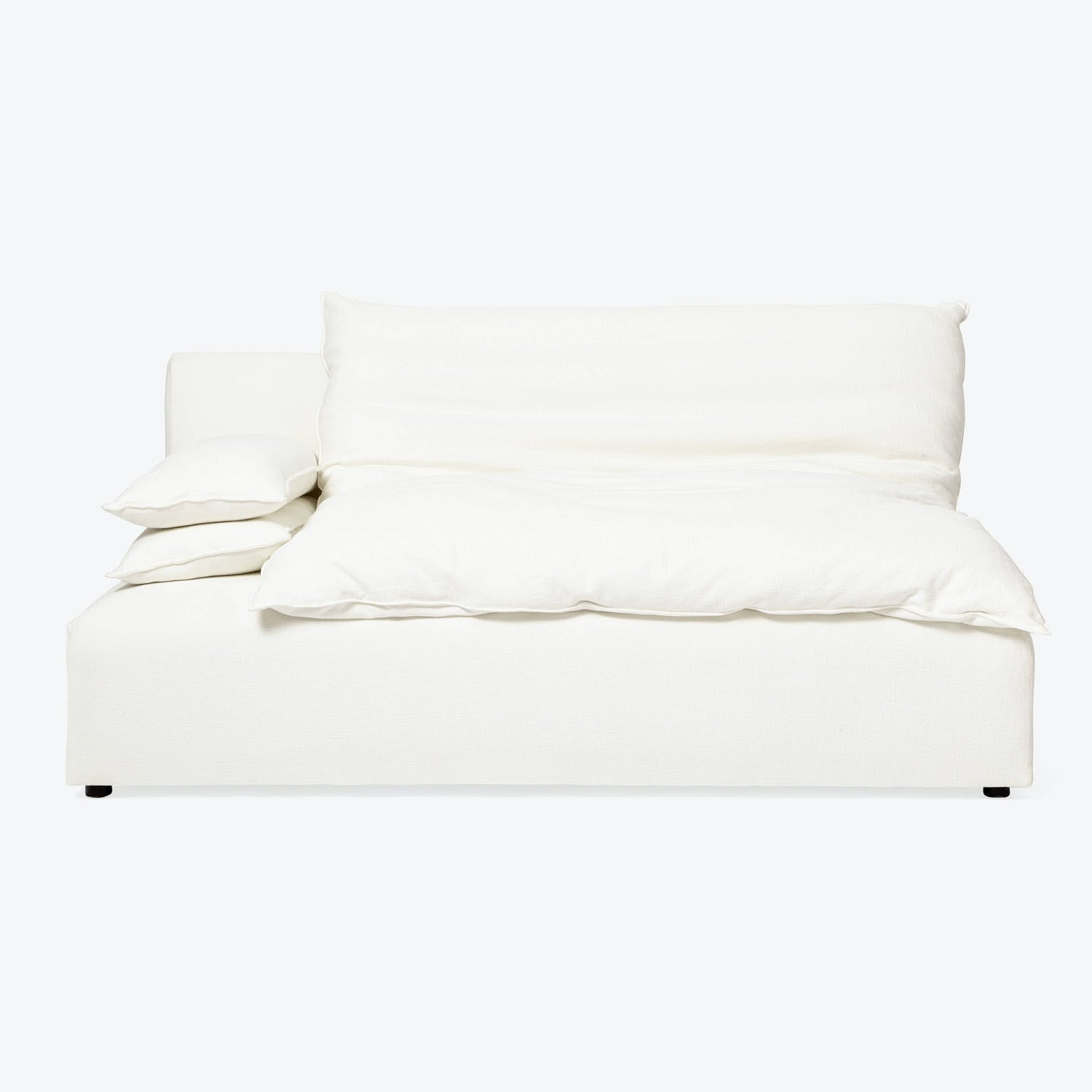 Product Image - Dream Loveseat