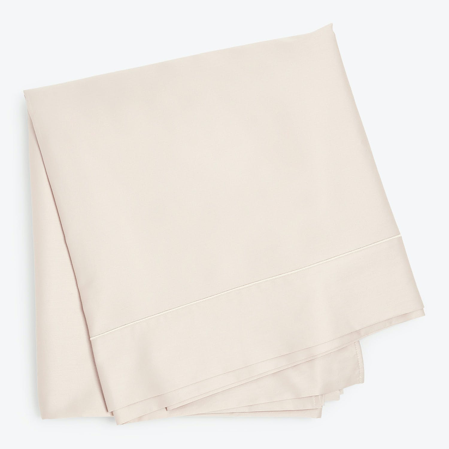 Product Image - Essere Fitted Sheet