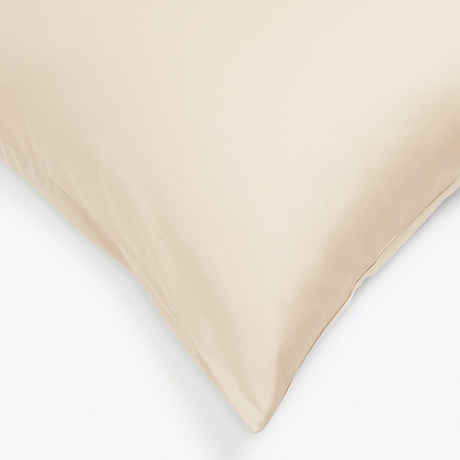 Essere Pillowcase - King