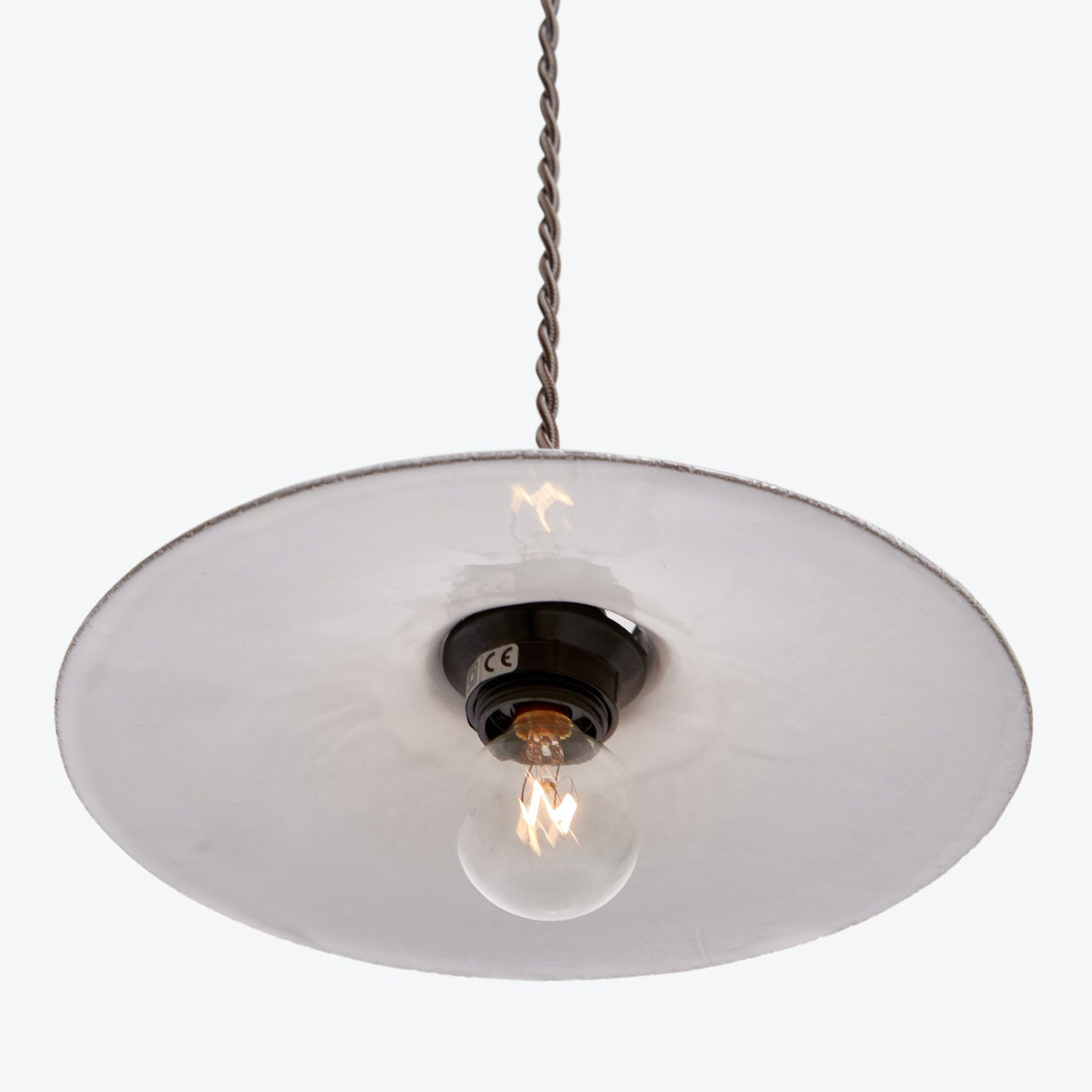 Product Image - Rien Medium Pendant