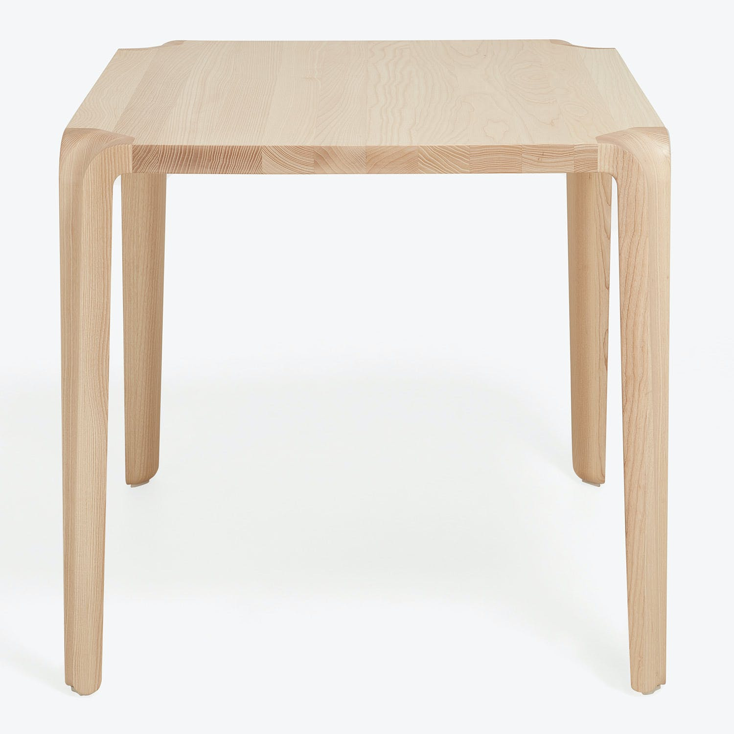 Product Image - Cadence Square Dining Table