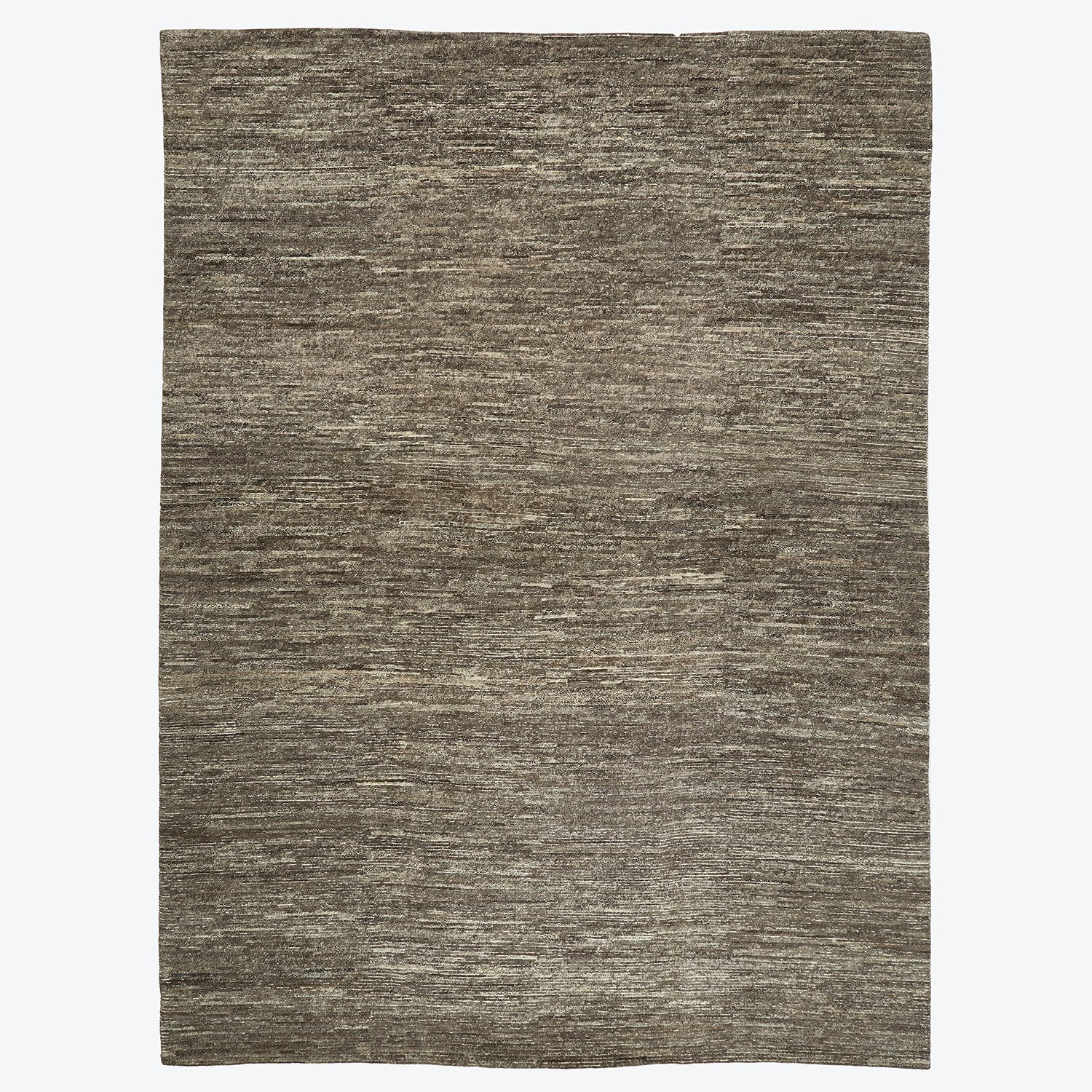 Product Image - Solid Rug 12'x'16'
