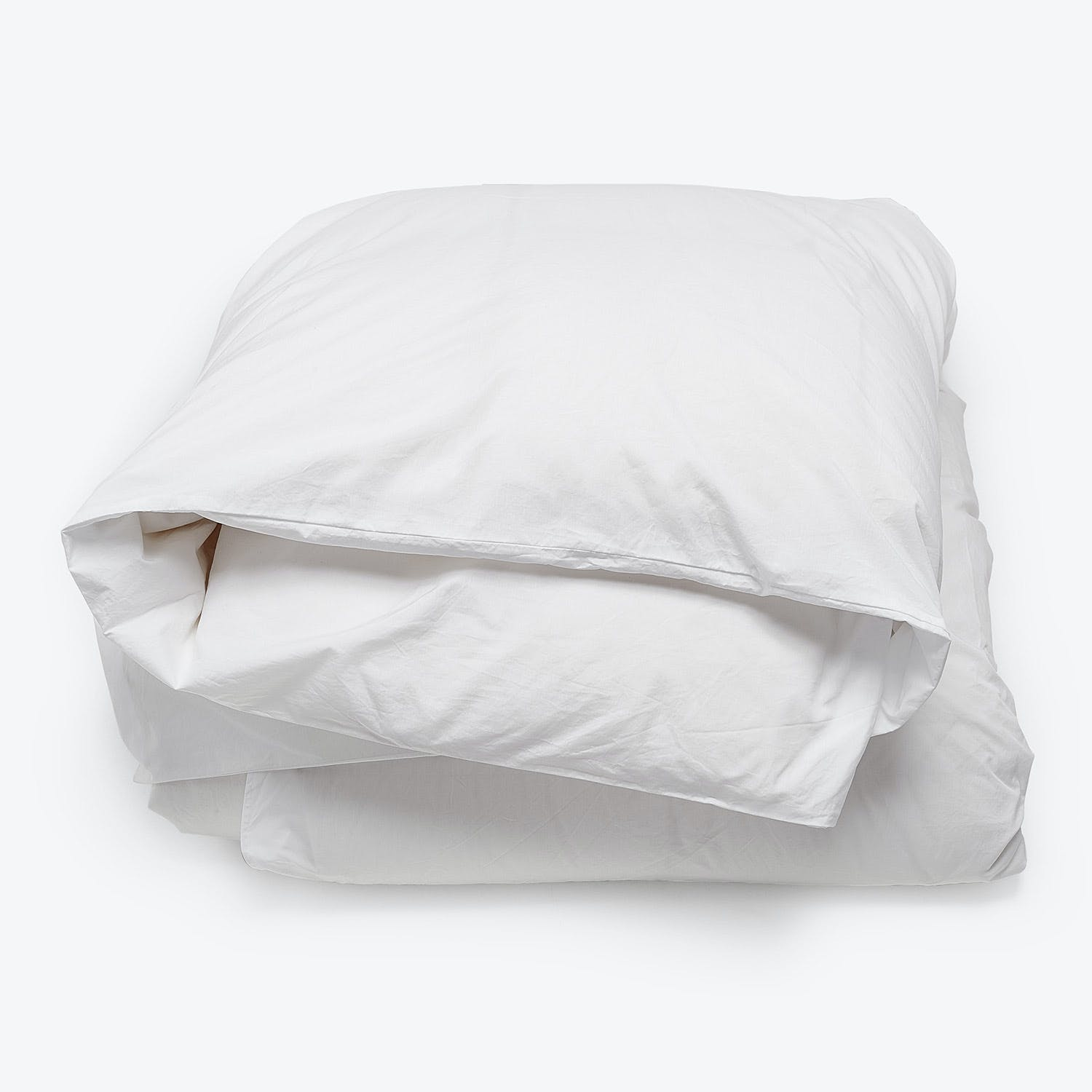 Category Image - Duvets