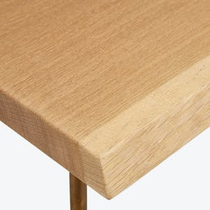 Product Image - Core Light Oak Nesting Tables