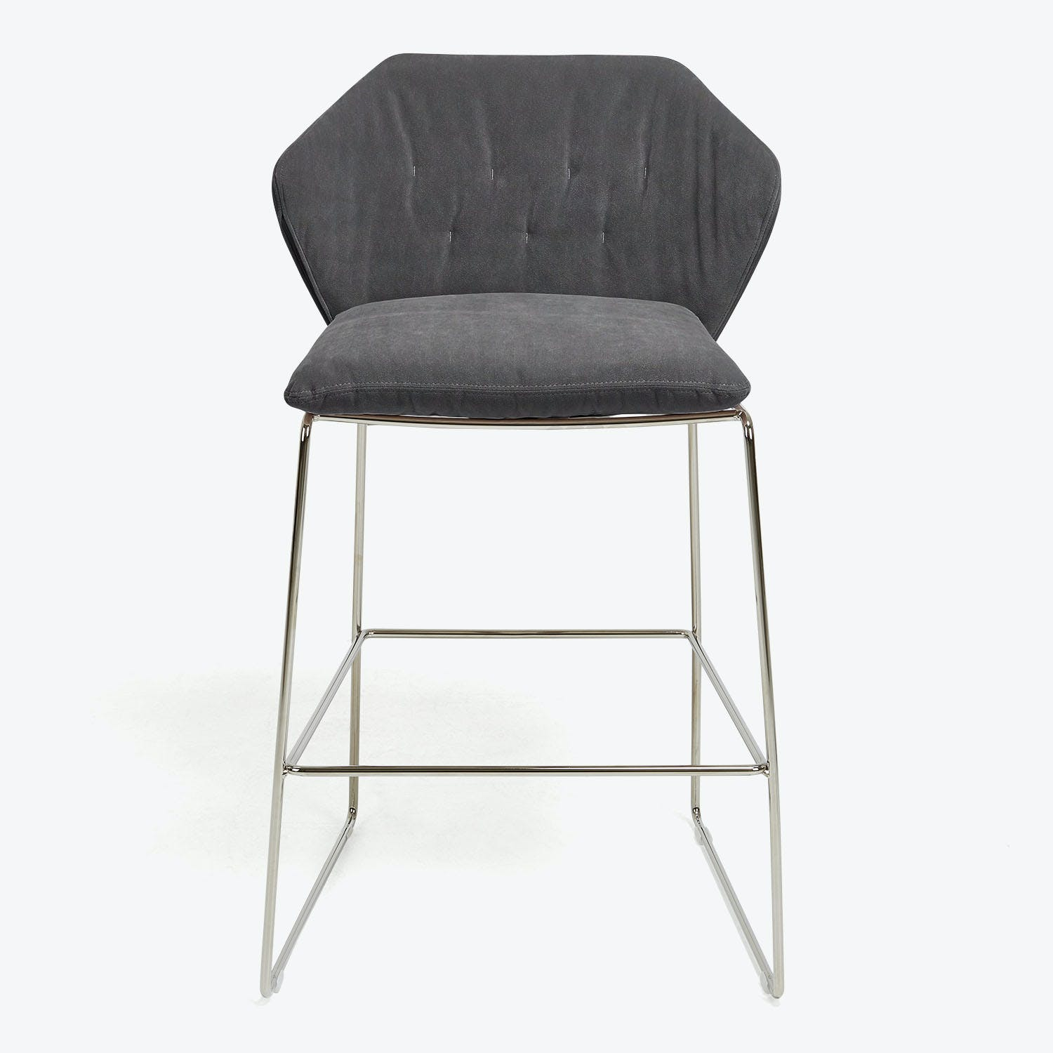 Product Image - New York Sedia Counter Stool