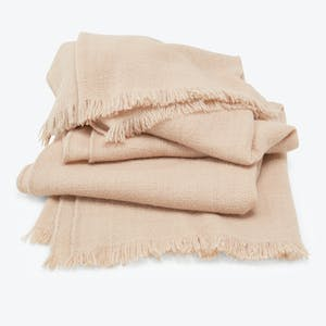 Product Image - Stella Cashmere Throw Shell