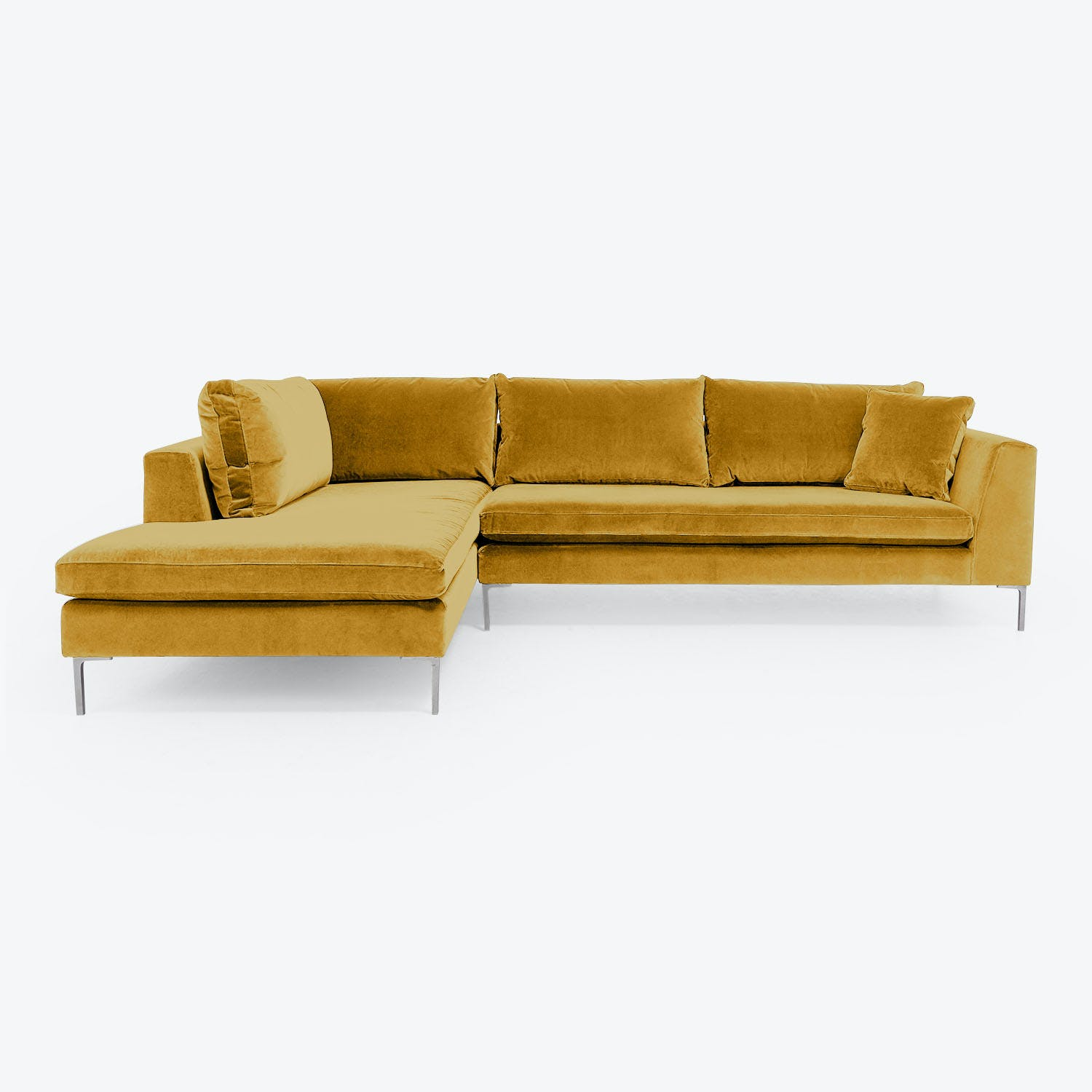 Product Image - Carroll Gardens Sectional