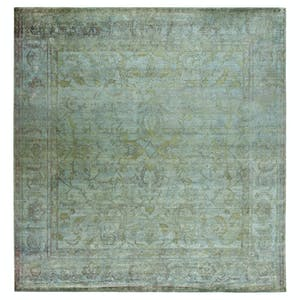 "Product Image - Alchemy Rug - 14'9""x15'"