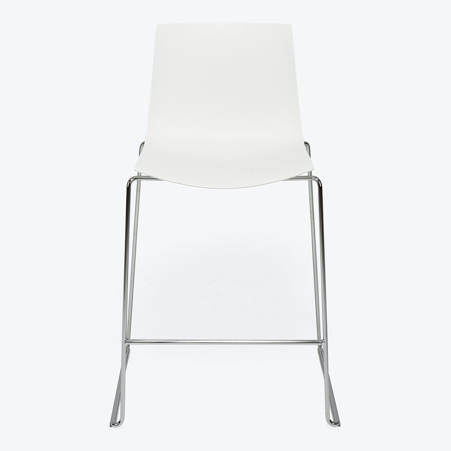 Product Image - Catifa Counter Stool White
