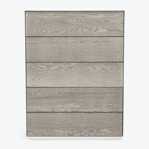 Product Image - Gallerist Quebec 5 Drawer Chest