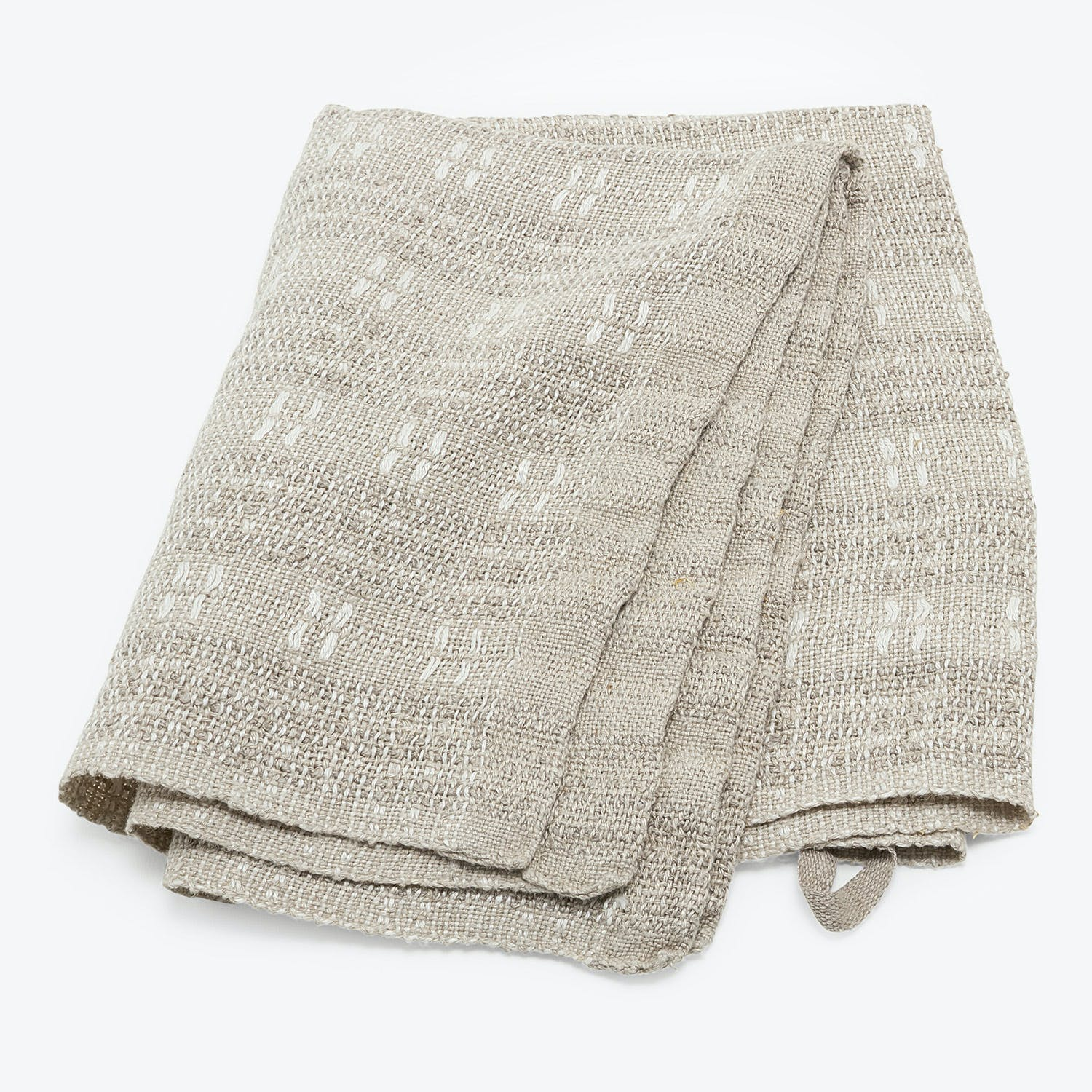 Product Image - Lukne Hand Towel Sand
