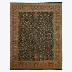 "Product Image - Traditional Rug - 12'2""x15'4"""