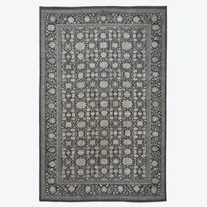 Product Image - Traditional Rug - 12'X 17'11""