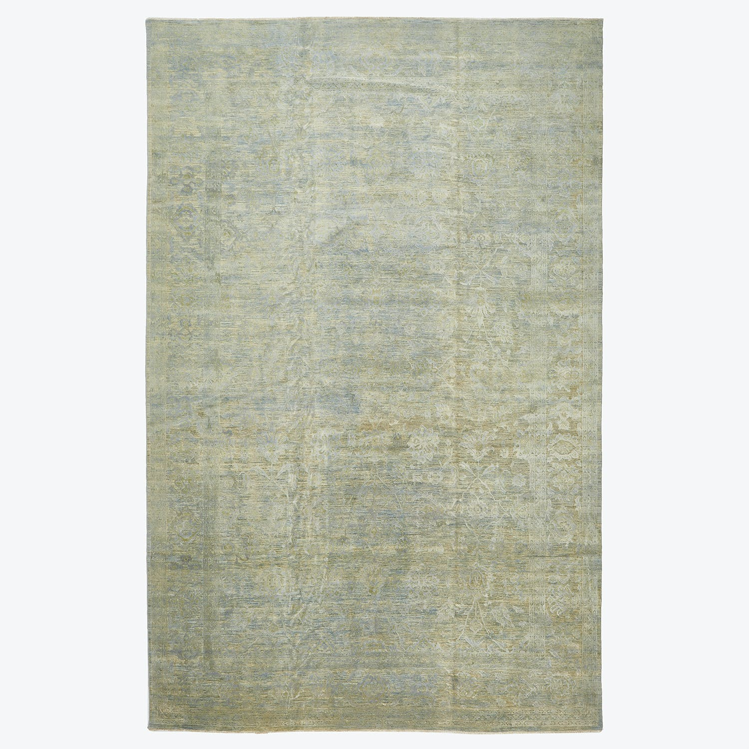 """Product Image - Color Reform Rug - 11'9""""x18'5"""""""