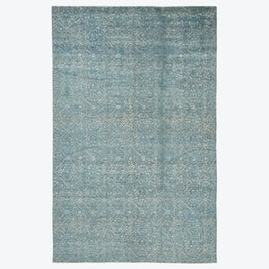 "Product Image - Transitional Rug - 14'5""x23'"