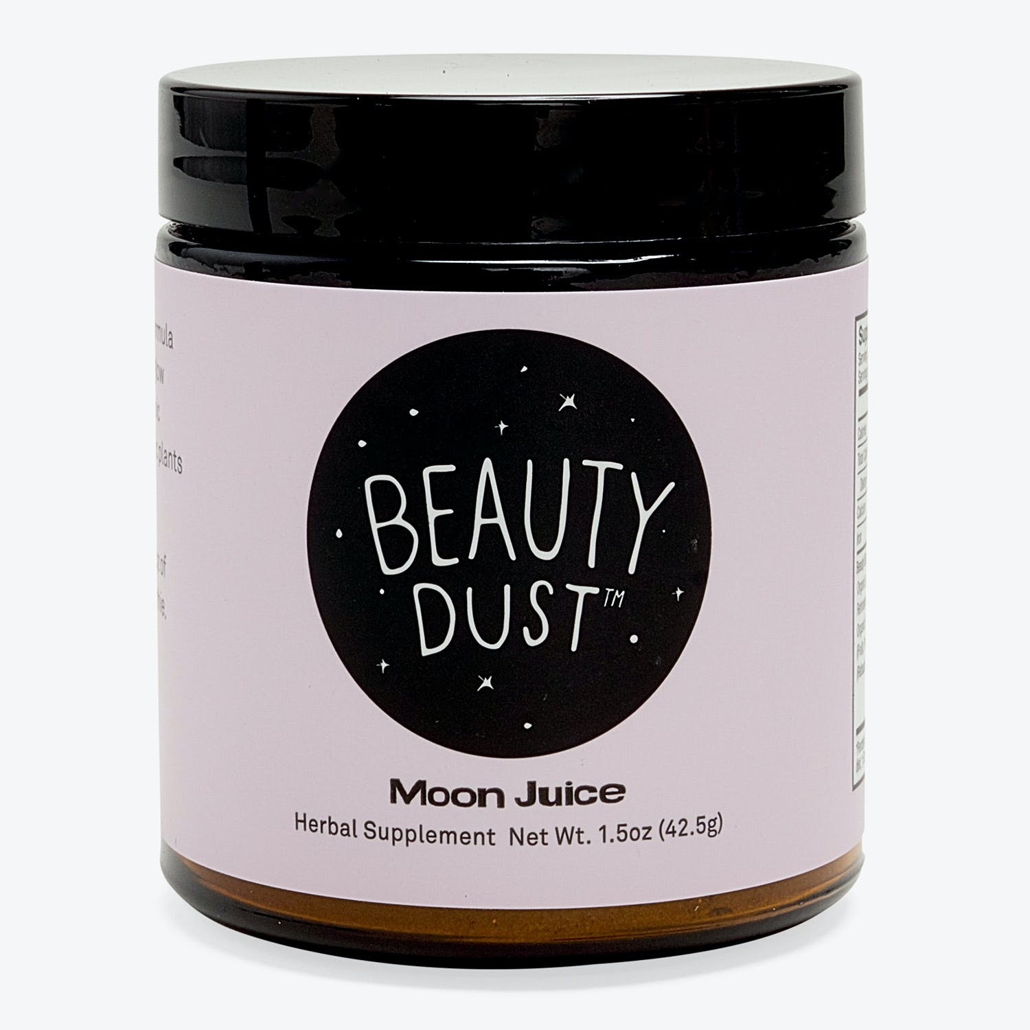 Product Image - Moon Juice Beauty Dust