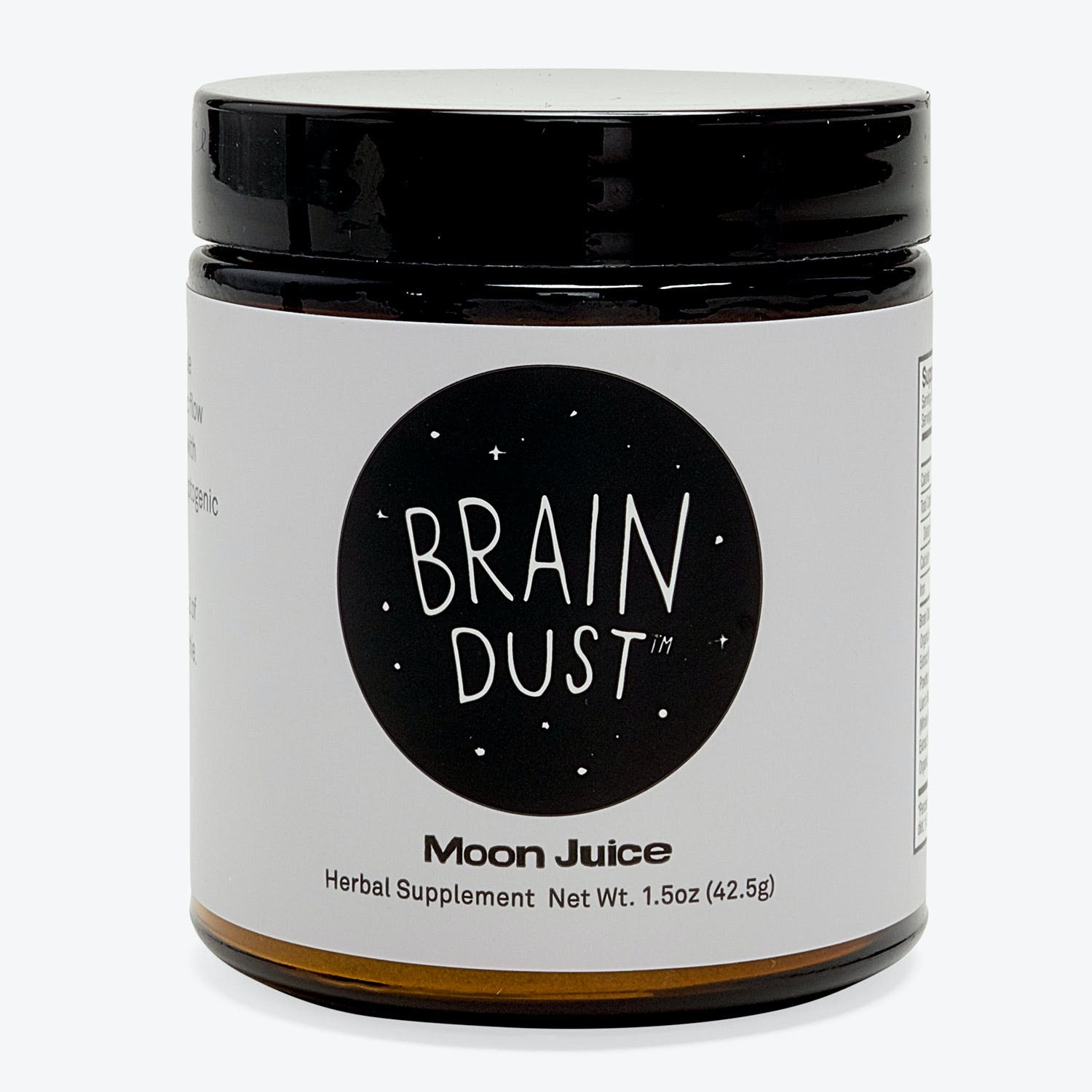Product Image - Moon Juice Brain Dust